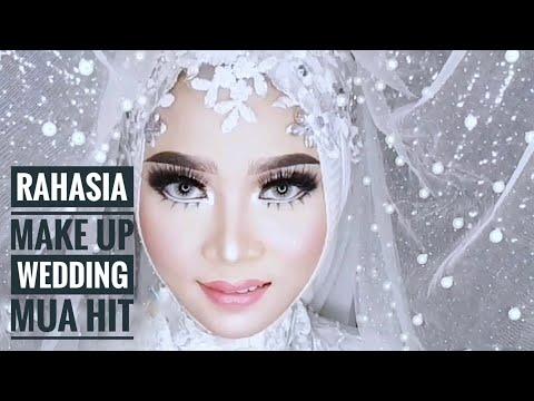 Download RAHASIA MAKE UP WEDDING MUA HIT Mp4 baru