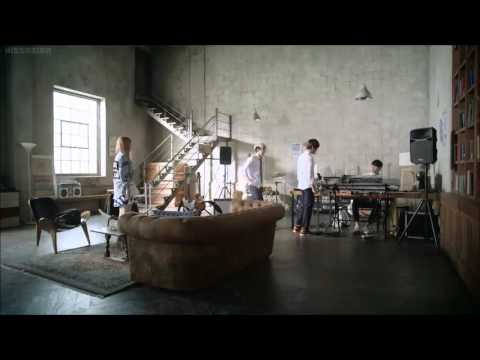풋사랑(Innocent Love)- Astro (아스트로)