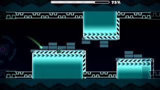 EASY USER COINS #86 Geometry Dash [2.0] - Universe by GDLev - GuitarHeroStyles