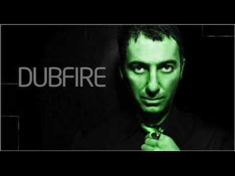 Dubfire - I Feel Speed (Original Club Mix)