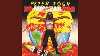 No Nuclear War (2002 Remaster)