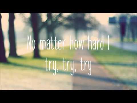 Filous ft. James Hersey - How Hard I Try (Lyrics)