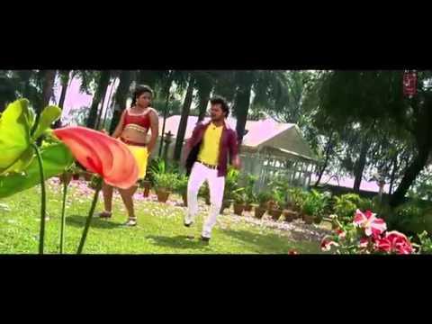 Teri kasam New bhojpuri film hd Khesari Lal (Lalan