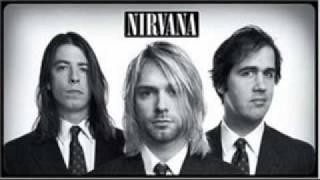 Nirvana - Sappy [8-Bit Remix]