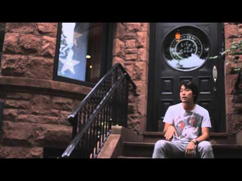 Amazing Beatboxer in Boston