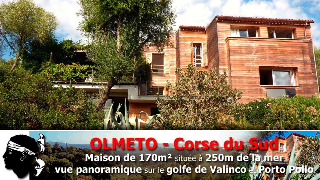 Vente villa 6 7 pieces 170m piscine jardin pergola vue for Piscine jardin youtube