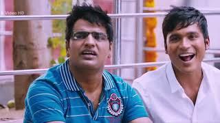 தங்க மகன்| Thanga Magan | Tamil Full Movie | Dhanush | Samantha | Amy Jackson | Family Entertainer