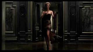 Dior J'adore - Charlize Theron