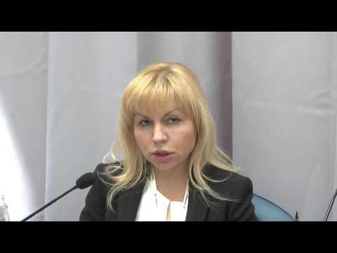 Проблемы гармонизации законодательств об энергетике России, Европейского Союза и стран ЕАЭС
