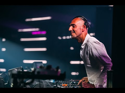 Sam Paganini | Tomorrowland Belgium 2019