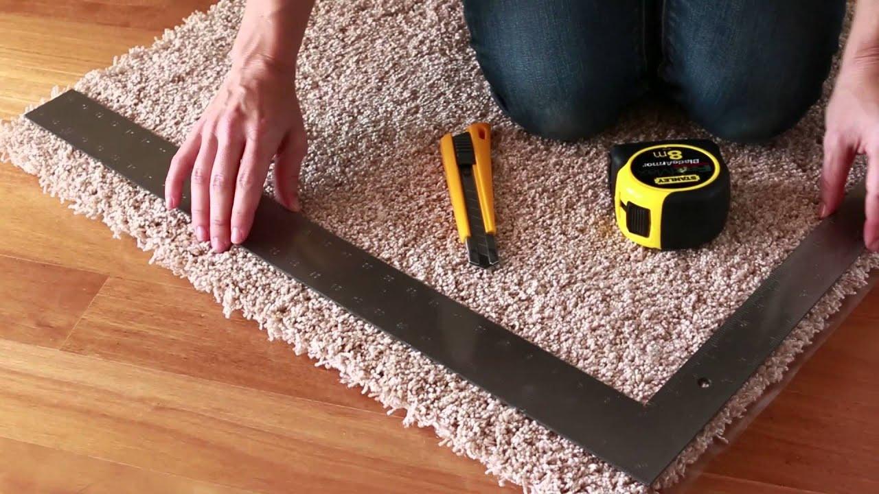 for carpet white basement special emilie squares floor and rugsemilie black floors