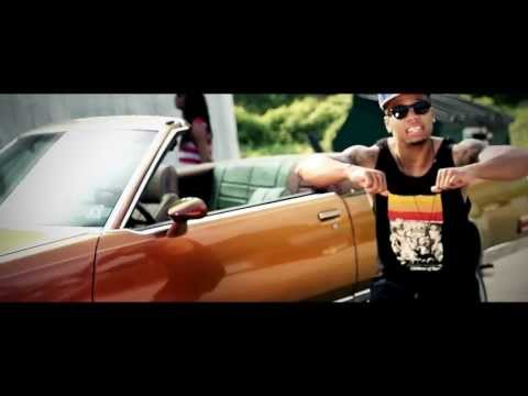 """Nesis """"Save Some For Me"""" Official Video - (FREE RINGTONE BELOW)"""