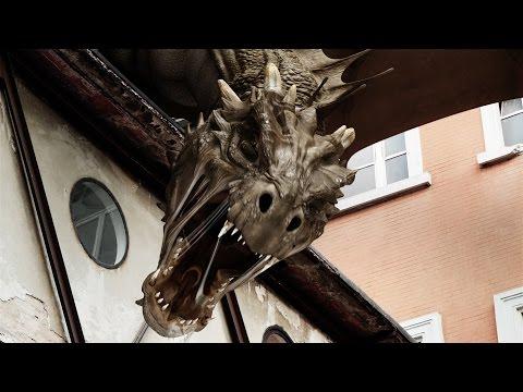 DRAGON BALL HENTAI OPENING...Kaynak: YouTube · Süre: 1 dakika8 saniye