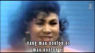 Endang S Taurina - Dandan Sore Sore MP3