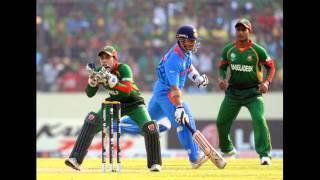 india vs bengladesh llive cricket star sports live streaming