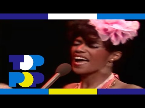 Pointer Sisters - Cloudburst