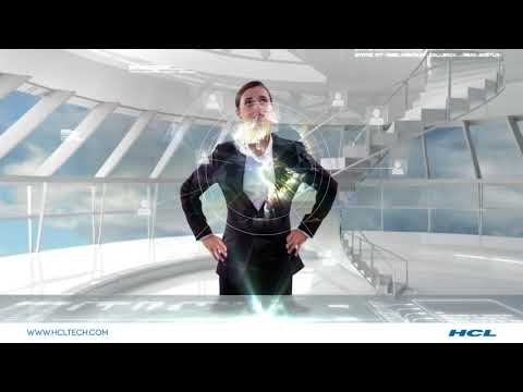 Enterprise 360 by HCL Technologies for Manufacturing and Hi Tech