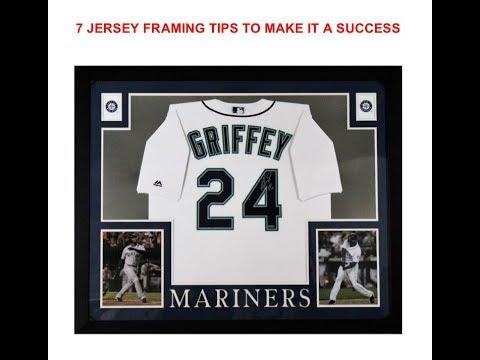 f5319affb jersey | Signed Sports Memorabilia