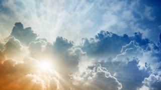мои небеса  очень красивое видео и музыка(Видео монтаж Наталья Тиунова. Буду рада видеть Вас среди своих подписчиков https://www.youtube.com/channel/UC7-oros8OAhkqcp42xKH9Pw..., 2017-01-14T17:02:11.000Z)