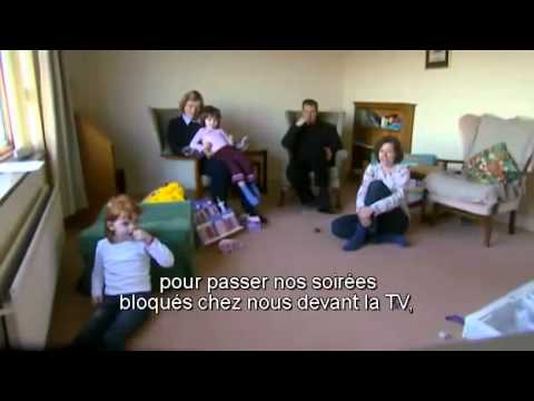 Download How TV Ruined Your Life - Lifecycle (VostFr)