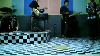 Armada Band Selamat Tinggal Kekasih Terbaik (Cover)