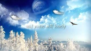 i m your angel celine dion r kelly video lyrics
