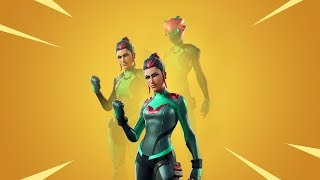 Fortnite-53 _ positions of the masks of the SINGOLARITA' skin! - let's get into the MARTEX live!!