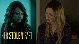Её украденное прошлое(2018)/ трейлер/триллер