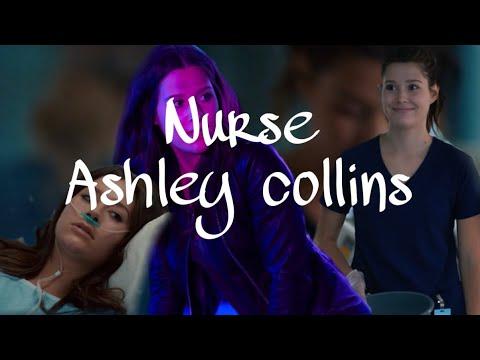 Download Ashley collins #Nurses p.2