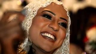 Egha In Sudan YaSalam Haileye Tadesse NEW SONG 2012