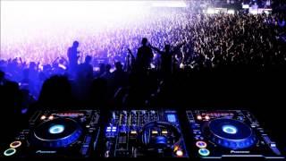 Bora Duran - Gül Senin Tenin (DJ Mus-T Radio Mix)