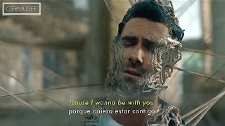 Video Maroon 5 - Wait (Subtitulada en Español/English Sub) [Official Video] download MP3, 3GP, MP4, WEBM, AVI, FLV Maret 2018