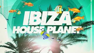 Ibiza House Planet Vol  2 -  Continuous Mix