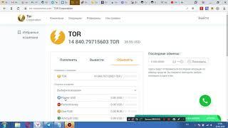 tor-corporation.com заработать криптовалюту
