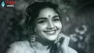 Non Stop Rajasree Old Telugu Hit Video Songs - Non Stop Telugu Hits Songs - 2016