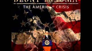 Baixar Blunt Trauma - Ideologists (NEW SONG 2011 )