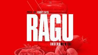 [FREE] Lil Durk X Lil Baby Type Beat RAGU | Trap Instrumental 2018 Jonny Yayo Beatz