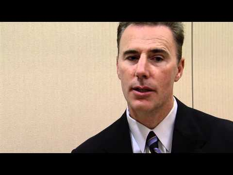 Rich Gannon Returns to Delaware