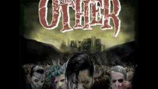 Watch Other Horror Night video