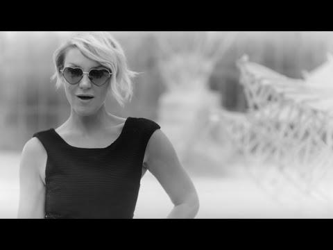 Kate Ryan - Comment Te Dire Adieu