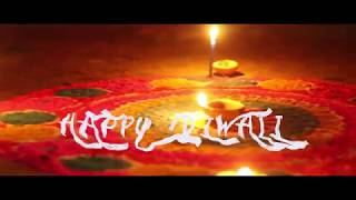 Diwali Night | Assam Agricultural University | 2017 | Deepjyoti Stories