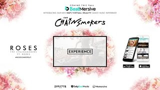 Introducing Beatmersive: The Chainsmokers @ Veld Music Festival