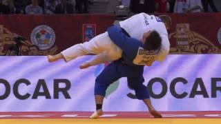 JUDO TOP 20 IPPONS 2013 柔道 Judo Is Life