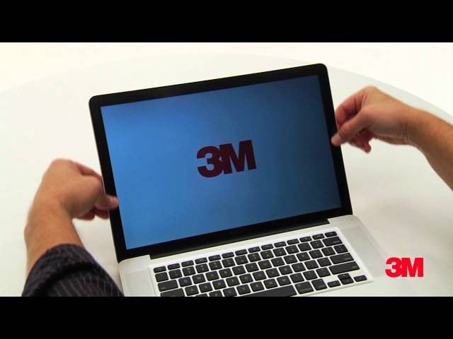 The Best Privacy Screen Filter for MacBook (3 Great Choices