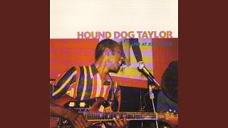 Provided to YouTube by Believe SAS Kitchen Sink Boogie · Hound Dog ...