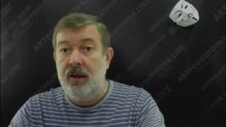 18⁄05⁄2016  Кому нужна война между Арменией и Азербайджаном. В.Мальцев