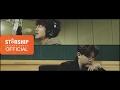 [Teaser] 정기고(Junggigo)X찬열(CHANYEOL) - Let Me Love You video & mp3