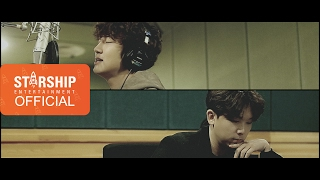 Repeat youtube video [Teaser] 정기고(Junggigo)X찬열(CHANYEOL) - Let Me Love You