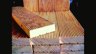 2014год террасная доска доставка в Ижевске 20 сек(http://www.sng-shop.ru/catalog/deking Террасная доска из ДПК (древесно-полимерного композита) Является лучшим решением для..., 2014-02-05T13:18:32.000Z)