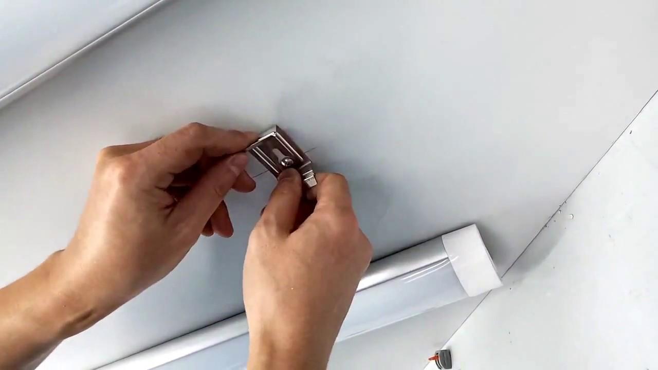 Wiring Diagram For Led Fluorescent Light Fluorescent Light Wiring